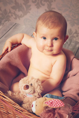 Zartes Baby, Thüringen Suhl, Fotohaus Lange, Kinderfotos, Fotograf, Kinder, Shooting, Studio, Fotostudio, Zella-Mehlis