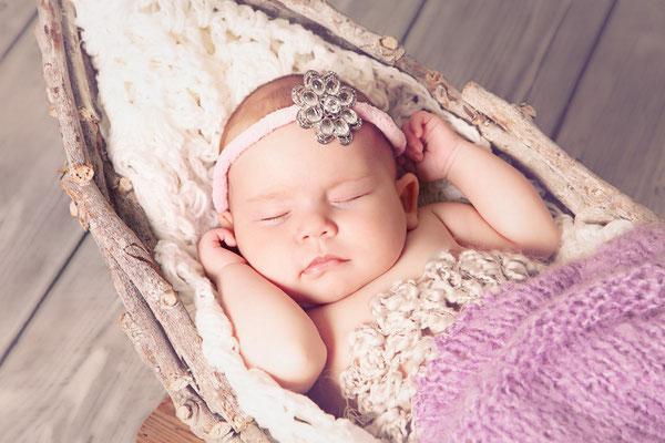 Neugeborene, Hebamme, Newbornfotos, Fotostudio, Thüringen, Suhl, Zella-Mehlis