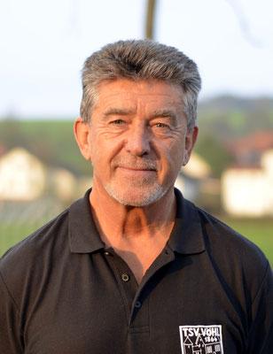 Günther Eisenmann