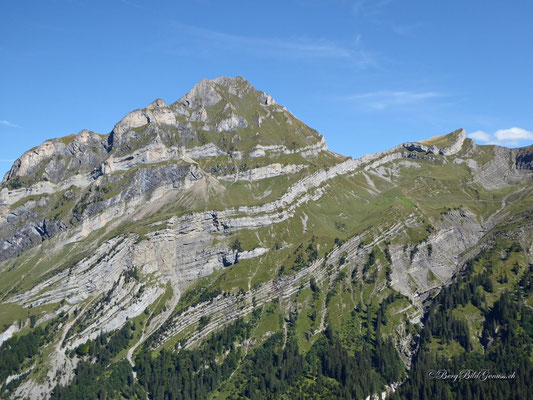 Wasserberg