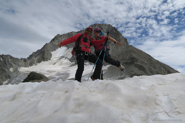 Mountain Fun IV