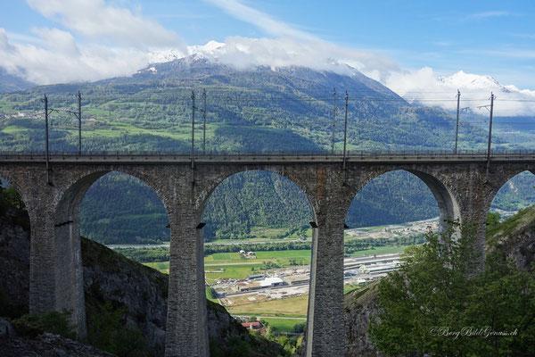 Brückenwerk