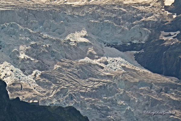 Zoom zur Glecksteinhütte