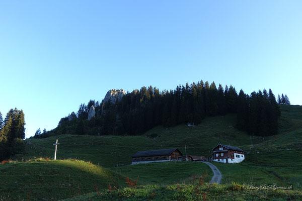 Ober Altberg