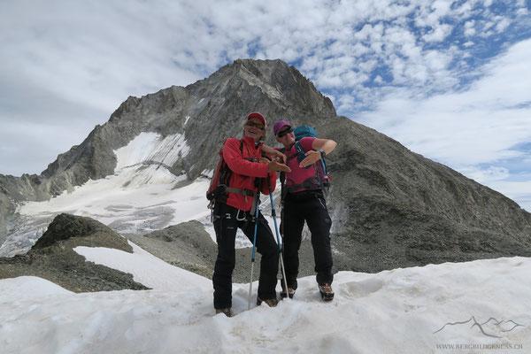 Mountain Fun III