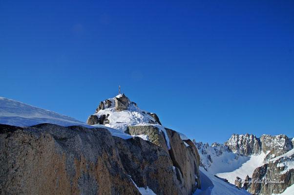 Chli Bielenhorn mit Gipfeldings