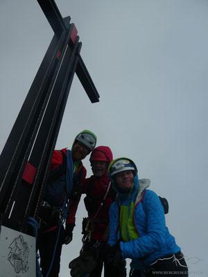 On Top (Foto WoPo)