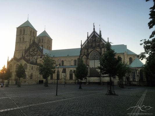 St. Paulus-Dom