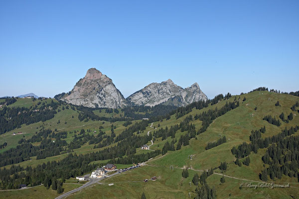 Mythenblick II