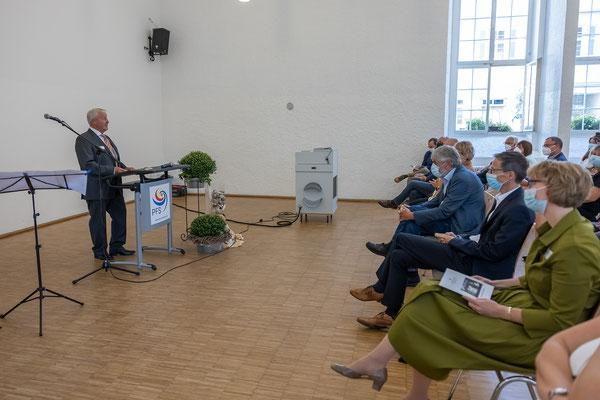 SAF Kirchheim - Vereidigung der neuen 1er Kurse am 14.09.2021 - 30
