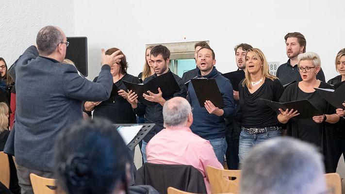 Fachlehrerausbildung für musisch-technische Fächer - Ausbildung im Fach Musik - 13