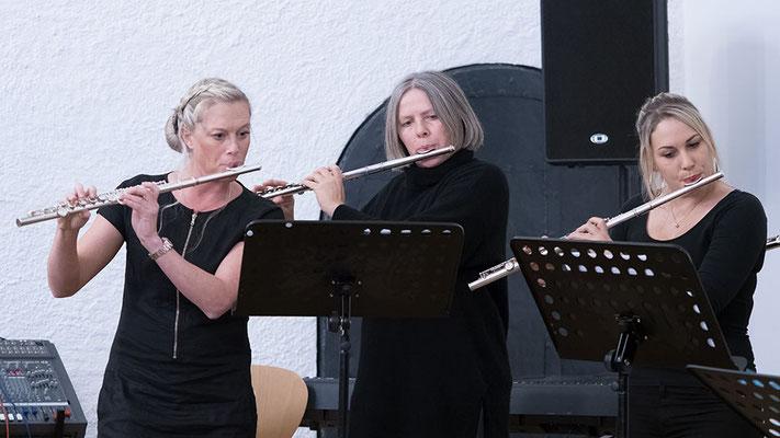 Fachlehrerausbildung für musisch-technische Fächer - Ausbildung im Fach Musik - 1
