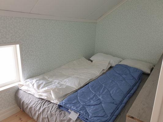sovloft nummer 2