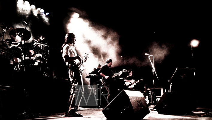 Eugenio Finardi - Live - Rivoli (TO)