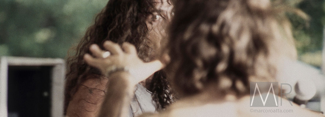 Ritmo Tribale - Live - Arezzo Wave