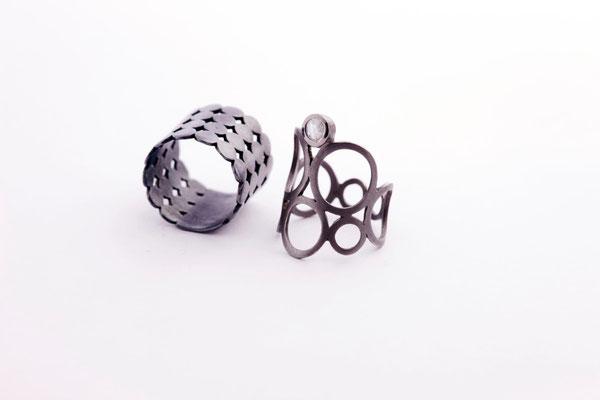 Design: Kerstin Mayer & Viola Deuschle
