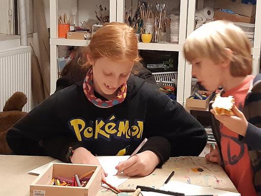 Helene Thurner aus Thaya und Theo Siegl aus Waidhofen/Thaya