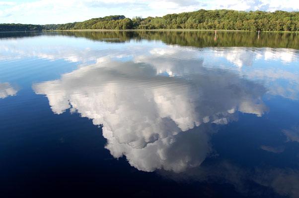 51. Nubes