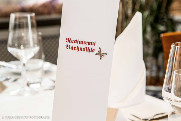 restaurant bachmühle in niedermuhlern
