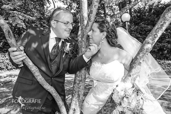 Paarshooting, Hochzeit Solothurn