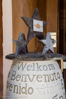 Willkommen im Romantik Hotel Schweizerhof