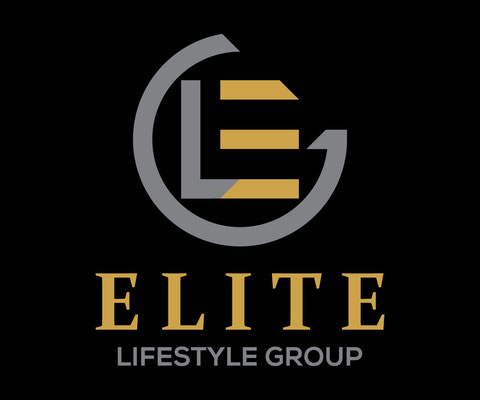 Elite Lifestyle Group