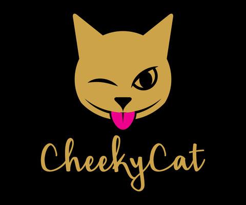 CheekyCat