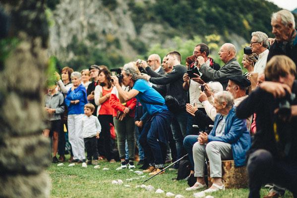 Photographie www.essencedelavie.com