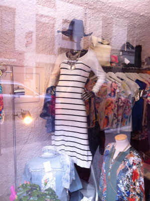 Cheap Concept-Store Mode, beauté, créateurs & Accessoires  70, rue du Faubourg Boutonnet  34090 Montpellier
