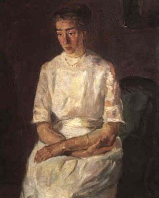 Jeanne von Glasenapp,
