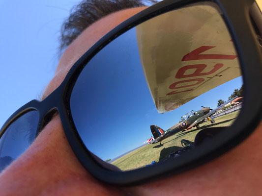Airshows & Events - christoph-segelflugs Webseite!