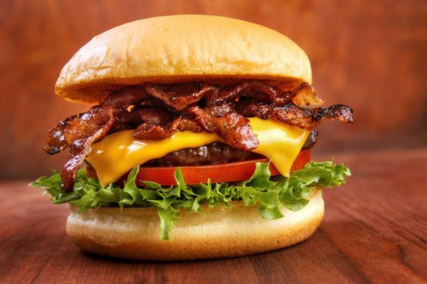 Burger Bar Gilching