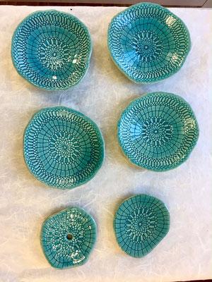 Keramik - Petra Schulten-Große Hagenbrock