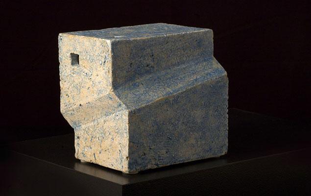 Keramik - Detlef Kunden - Objekt