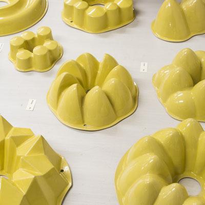 Keramik - Detlef Kunden