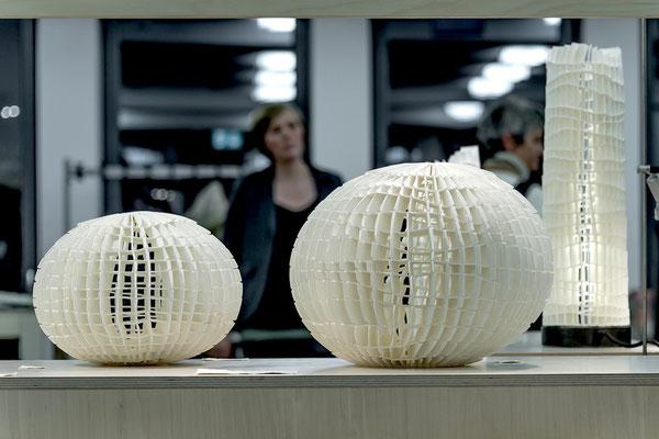 Keramik - Maria Pohlkemper