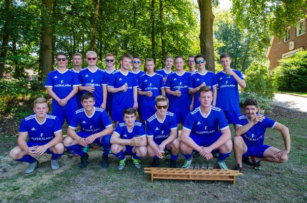 FC Kopinnacken
