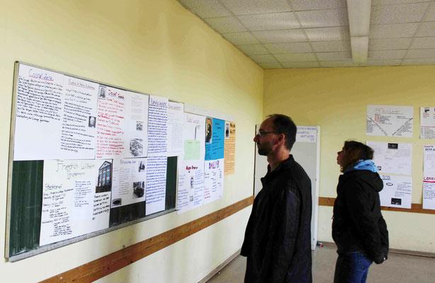 Ausstellung: Industrie in Arnsberg