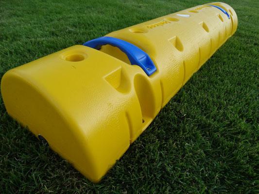 Samicap - for Football Training
