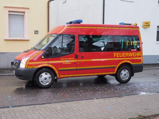 FFW-Altrip