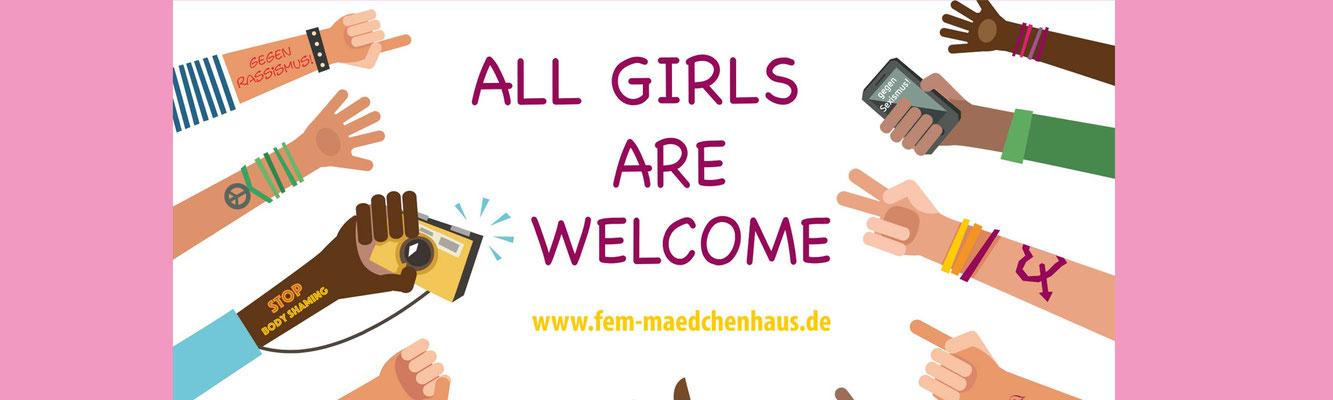 http://www.fem-maedchenhaus.de