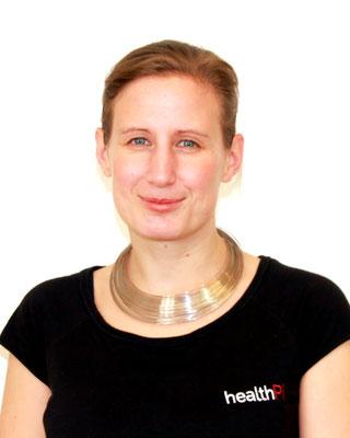 Dr. Stephanie Kail | Hausärztin, Lymphdrainage, Vital-Infusion