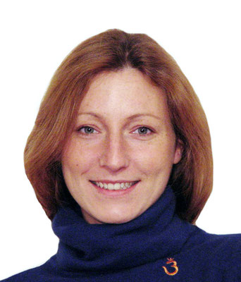 Dr. Sophie-Therese Hölbling-Mey l| Präventivmedizin, Stoffwechsel