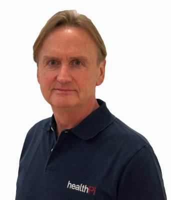 Univ.- Prof. Dr. Stefan Nehrer  | Gelenkchirurgie,  Knorpelregeneration, Arthrose, Sportmedizin