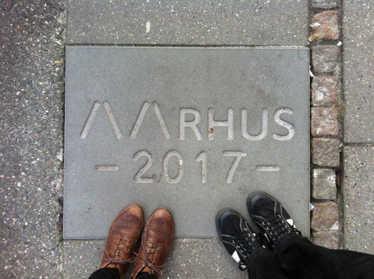 Europäische Kulturhauptstadt 2017