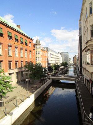 Fluss Å