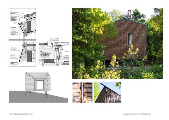 © Gorini Streck Architekten