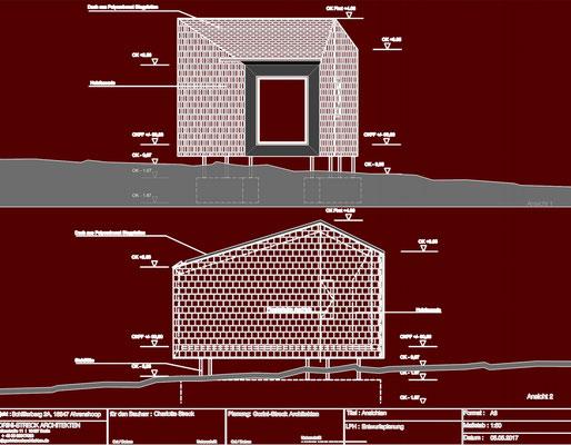 © GoriniStreck Architekten