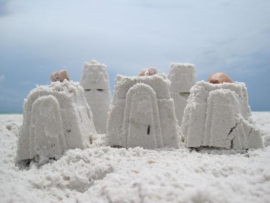 Siesta Sands