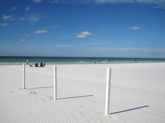 Midnight Cove II private beach access